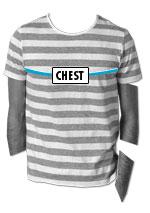 tshirt-shirt-chart